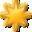 Image Generic_CreateRelatedChangeRequest_32.png