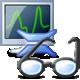 Image Microsoft.SystemCenter.GatewayManagementServerWatcher.80x80Image.png