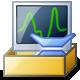 Image Microsoft.SystemCenter.GatewayManagementServerWatchersGroup.80x80Image.png