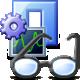 Image Microsoft.SystemCenter.ManagementServerWatcher.80x80Image.png