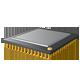 Image System.Processor.80x80Image