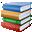 Image Wunderbar_Library_32.png