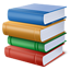 Image Wunderbar_Library_64.png