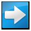 Image Wunderbar_ReleaseManagement_64.png