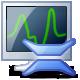 Image i442_ClassID_MOMGateway_80.png