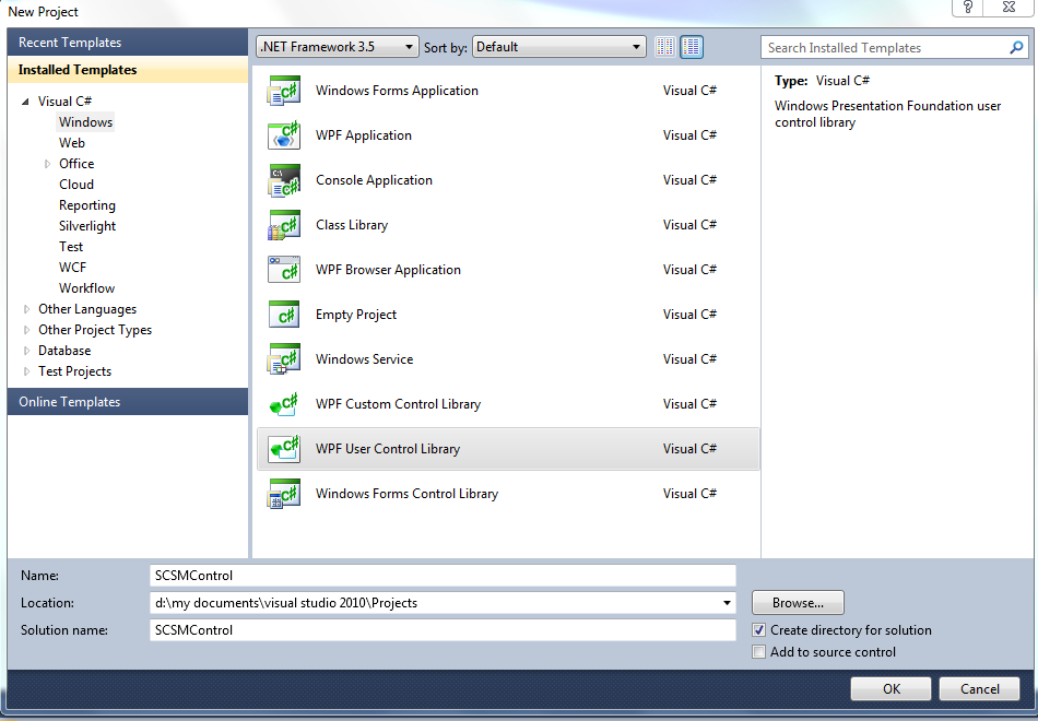 Visual Studio 2013 en softonic as well Visual Studio 2010 Use Local Iis Web Server together with Differences Between Visual Studio  munity Edition And Express Editions further Microsoft Debuts Visual Studio 2015 And   2015 Previews Free Visual Studio  munity 2013 furthermore Ch03s26. on learn microsoft visual studio 2010